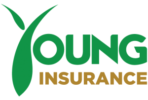 Young Insurance Logo