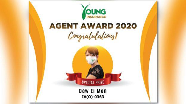agent-award-2020-(daw-ei-mon)